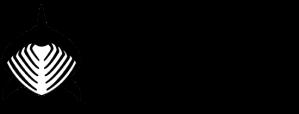 IMCC3 Basking Shark Scotland Logo