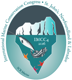 cropped-imcc4_logo_final_web-72dpi.png