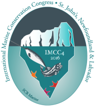 IMCC4_logo_final_web-72dpi