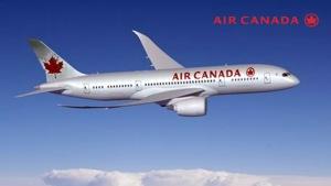 IMCC4_AirCanadaBanner