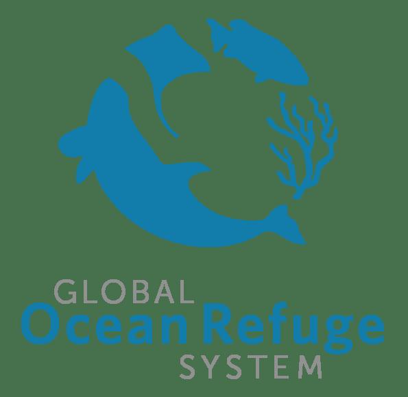 GLORES_Logo_FINAL (2)