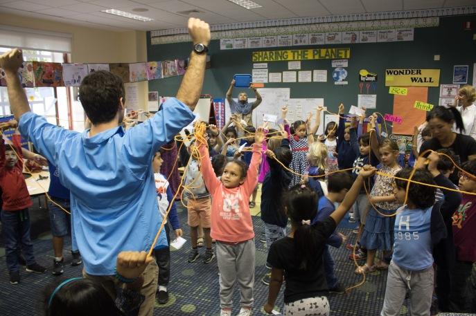 1st Grade Outreach 4.jpg