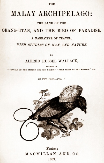 Malay_Archipelago_title_page