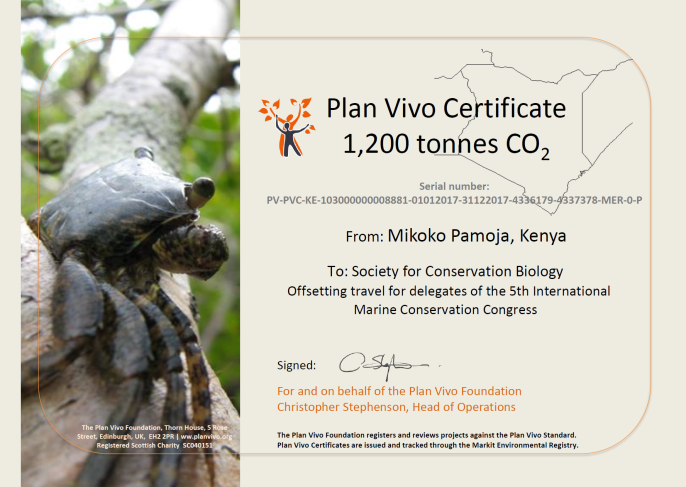 Carbon Credits Offset.png